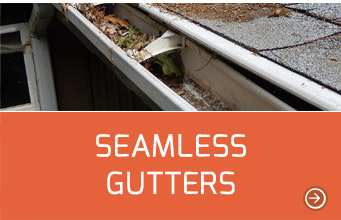 Gutter Guards Long Island Pressure Washing Queens